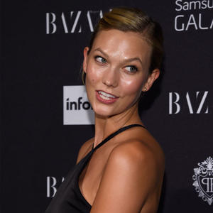 The Workout Karlie Kloss Swears By