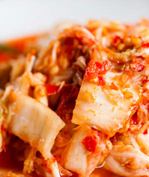Can Sauerkraut and Kimchi Boost Your Health?