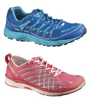 3f85b6b7cbe32e Get the Deal  Women s Swift Run Trainer Sneakers