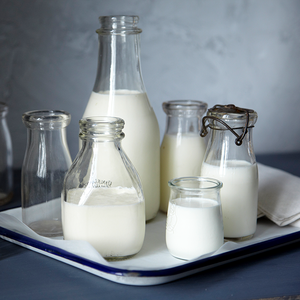 13 Types of Milk that Do Your Body Good