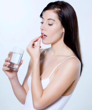 Is Your Multivitamin Really Working?