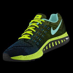 3 New Custom Sneakers