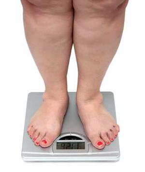 New Hormone Helps Burn Fat, Beat Obesity