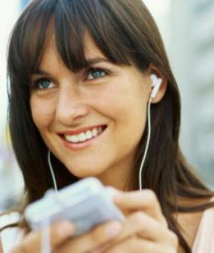 Playlist: The Best Workout Songs for October 2011