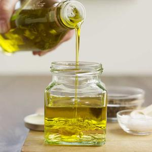 Is Olive Oil Good for High-Heat Cooking?