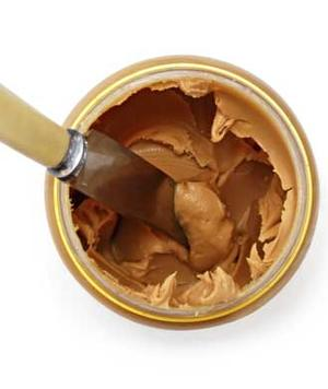 Thousands of Jars of Natural Peanut Butter Recalled