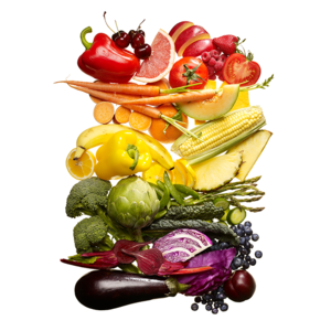 The 7 (Easy!) Rules of Our Clean Eating Challenge