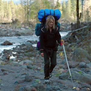 Hike With Reese Witherspoon in the <i>Wild</i> Movie