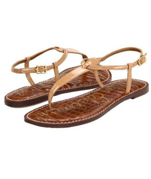 Fabulicious Belle 309G Ankle-Strap Sandal(Women's) -Gold Glitter/Gold Glitter Clearance Best Particular Discount Outlet Best Wholesale Shop Offer Cheap Price gWceaS