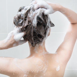 What You Need to Know About Hair Products and Breast Cancer Risk