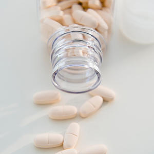 5 Supplements You Should Be Taking