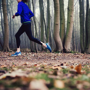 Must-Know Tips to Stay Safe When Trail Running