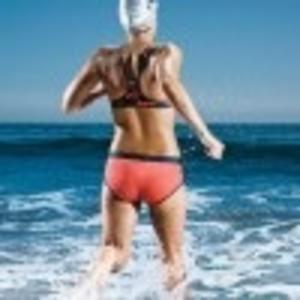 3-Month Triathlon Training Plan