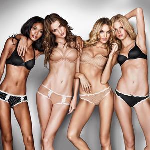 Victoria's Secret's
