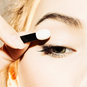 4 Makeup Tips for Perfectly Primed Eyes