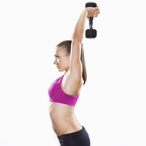 The Best Training Plan for Your Body Type