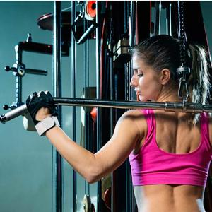 5 Pieces of Exercise Equipment Trainers Hate