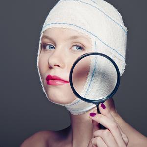 Top 5 Most Popular Plastic Surgery Treatments