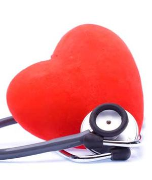 5 Little-Known Facts About Women's Heart Health