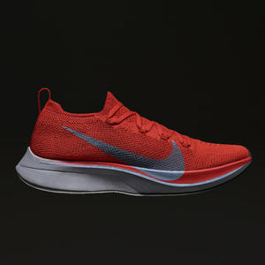 941769dcf0a I Tested the Magical Nike Zoom Vaporfly 4% and Reached a Decade-Long  Running Goal