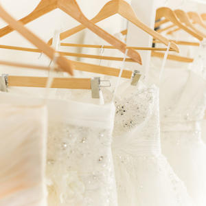 10 Women Share What They Learned About Their Bodies from Wedding Dress Shopping