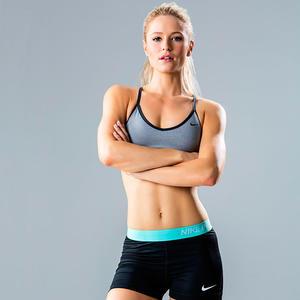 total-body workout plans | Shape Magazine