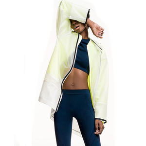 Zara Launches a Chic and Affordable Activewear Line