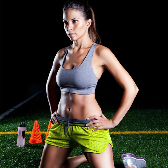Home Workout: How to Create Your Own Bootcamp Workout ...