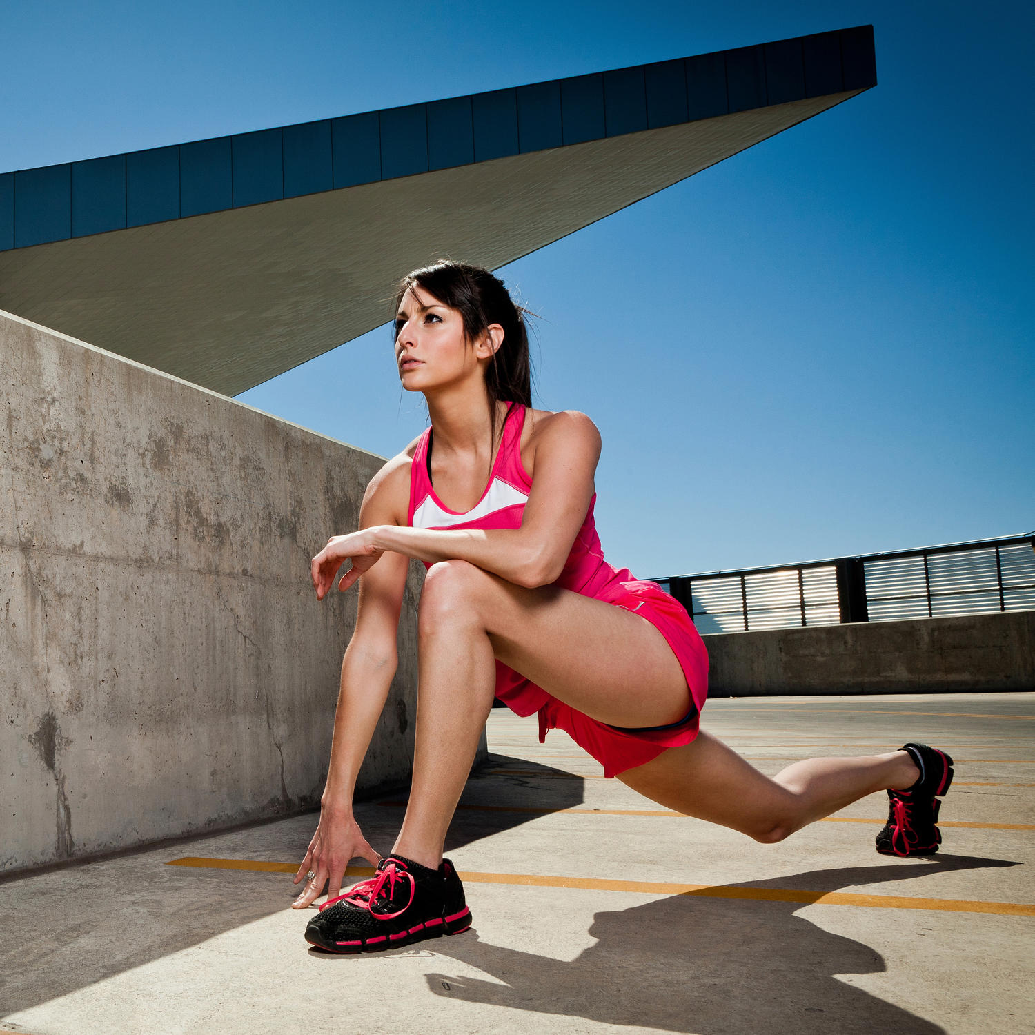 Workout Plans 7 Butt Exercises To Beat Dead Butt Syndrome