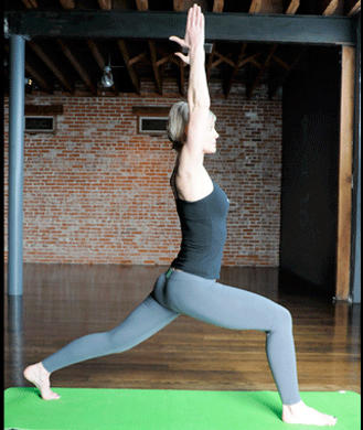 yoga for weight loss top 10 yoga poses that increase