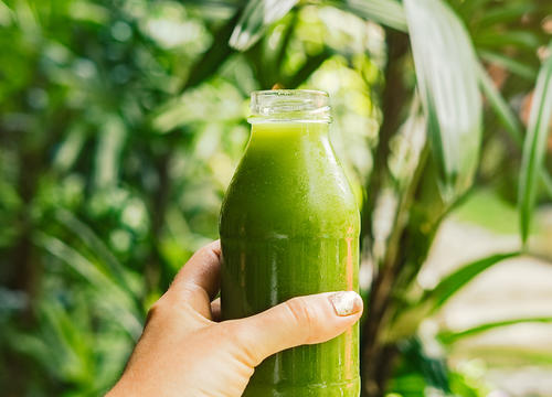 Juice Recipes You'll Love–No Matter How You Feel About Juicing for Health