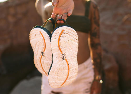 The Best Hiking Sandals for Women That, Yes, You Can Actually Hike In