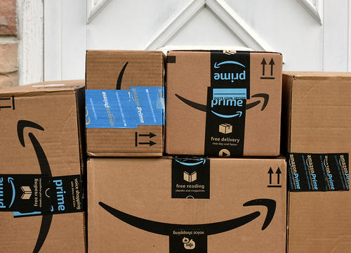 How to Score the Best Deals On Amazon Prime Day 2019