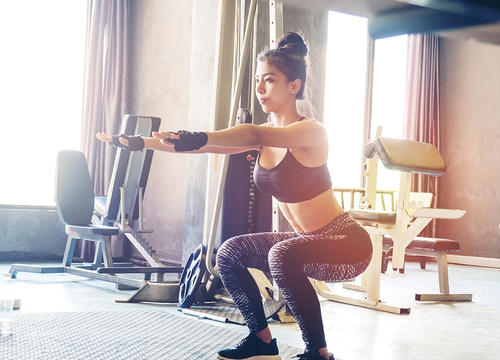 10 Exercises You Should Never Do Again, According to Trainers
