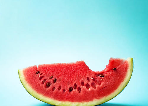 The Health Benefits of Watermelon (Besides Keeping You Hydrated)