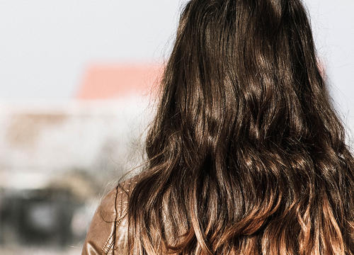 This $33 Shampoo Is Worth Every Penny If You Want Longer Hair