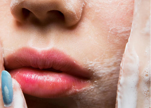Everything You Need to Know About Your Skin Microbiome