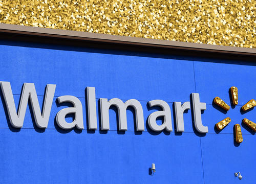 These Early Black Friday Deals from Walmart Prove It's Time To Start Your Holiday Shopping