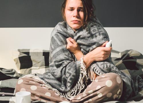 When Is Flu Season?