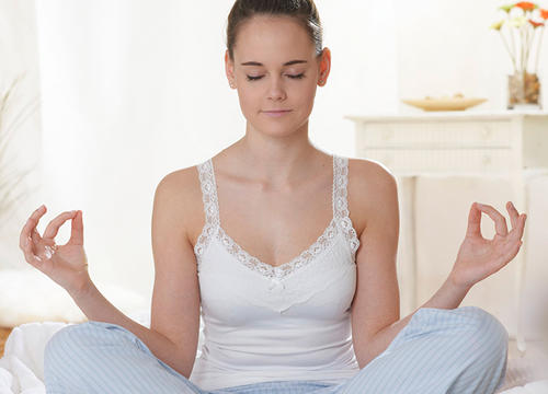 All the Benefits of Meditation You Should Know About