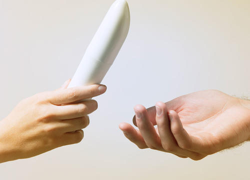 14 Best Vibrators to Use with a Partner