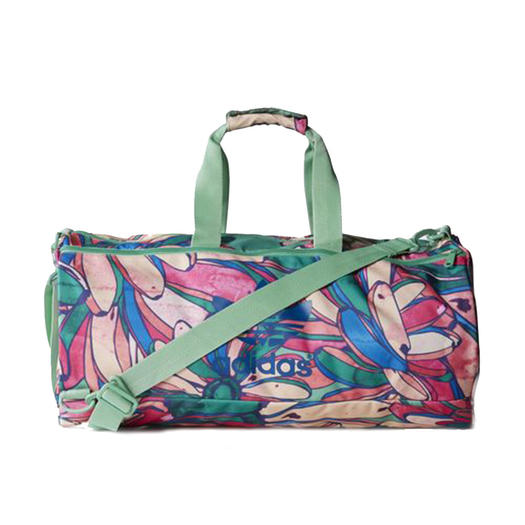 79601e2ac Gym Bags That Will Take You From Your Workout to the Beach | Shape ...