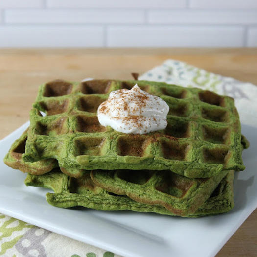 Breakfast Recipe Ideas For Heart Health Shape Magazine