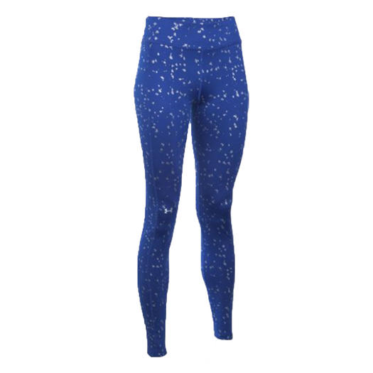 32782b310b13c Sparkle and Glitter Workout Clothes for Women | Shape Magazine
