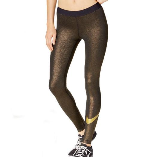 0a9ea2bdfab0c Sparkle and Glitter Workout Clothes for Women | Shape Magazine
