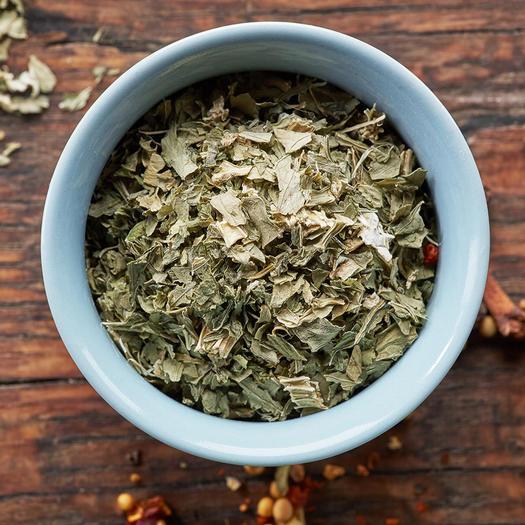 oregano healthy spice