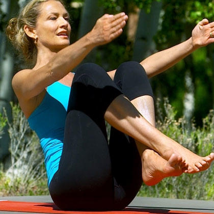 the best totalbody exercises of all time  shape magazine