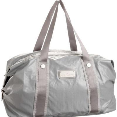 43ae9fd1b93538 30 Gym Bags with Style   Shape Magazine