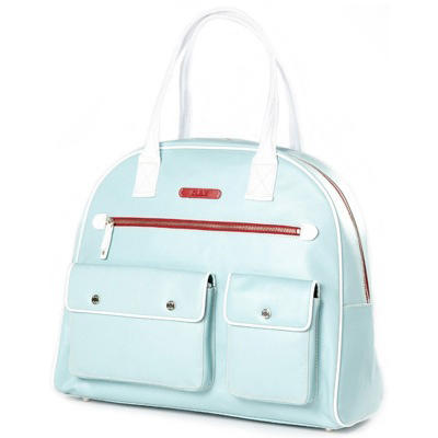 88583dae6837c4 30 Gym Bags with Style | Shape Magazine