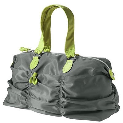 50cf2ac033 30 Gym Bags with Style | Shape Magazine